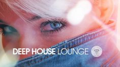 Deep House Lounge 2019 (Best of Deep House Music | Chill Out Mix)
