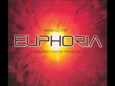 Dave Pearce – Absolute Euphoria CD2