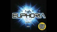 Classic Euphoria Level 2 (CD2)