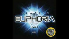 Jay Burnett – Classic Euphoria Level 2 (CD1)
