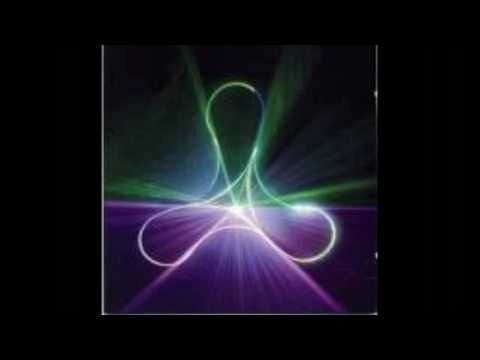 Cream Anthems ibiza 2013 (Classics)