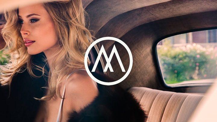 Car Music Mix 2020 Summer🌴Tropical & Deep House Music by Max Oazo